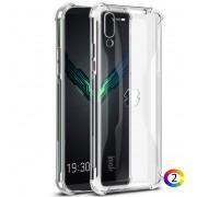Xiaomi Black Shark 2 IMAK Силиконов Калъф