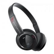 Слушалки Creative Sound Blaster Jam Bluetooth/CREAT-HEAD-JAM