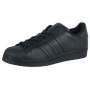 Adidas Superstar Foundation Sneaker EU36, EU37, EU38, EU39, EU41, EU42, EU43, EU44, EU45, EU46, EU47, EU48, EU49 Unisex
