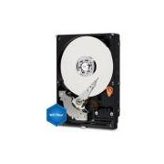 HD WD SATA 3,5´ Blue PC 2TB 5400RPM 64MB Cache SATA 6.0Gb/s - WD20EZRZ