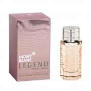 MONT BLANC - Legend Women EDP 30 ml női