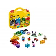 Lego Maletín creativo