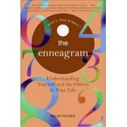The Enneagram by Helen Palmer