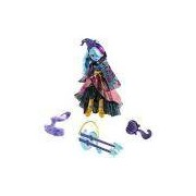 Boneca My Little Pony Equestria Girl Fashion Hasbro