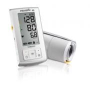 Vérnyomásmérő Felkaron mérő automata BPA6 PC Microlife