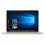 ASUS VivoBook S510UN-BQ256T