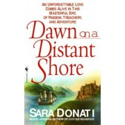 Dawn on a Distant Shore, Paperback