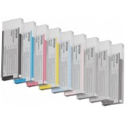 Tinteiro EPSON SP 4800/4880 Cyan 220ml - C13T606200