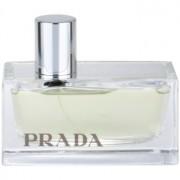 Prada Prada Amber Eau de Parfum para mulheres 50 ml