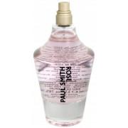 Paul Smith Rose Women Limited Edition Woda toaletowa 100ml spray TESTER