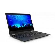 Lenovo ThinkPad X380 Yoga i5 8250U, 8GB ram, 256GB SSD, 13.3 Inch