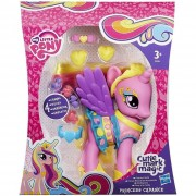 Hasbro my little pony magic fashion b0360