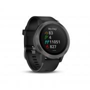 Orologio Vivoactive 3 Garmin GPS Smartwatch 010-01769-10