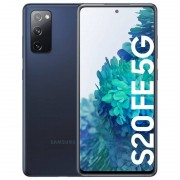 Samsung Galaxy S20 FE 5G 6GB/128GB 6,5'' Azul