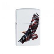 Zippo Öngyújtó, Eagle 29418