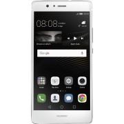 Huawei P9 - Lite - white