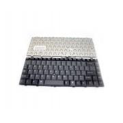Tastatura Laptop TOSHIBA Satellite Pro 4360