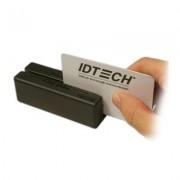 Четец на магнитни карти ID TECH MiniMag II USB / CDC