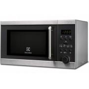 Cuptor cu microunde Electrolux EMS20300OX, inox, 5 nivele