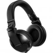 Pioneer DJ HDJ-X10 schwarz