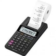 Casio räknare HR-8RCE