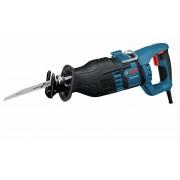 Fierăstrău sabie profesional Bosch GSA 1300 PCE, 1300 W, 230 mm