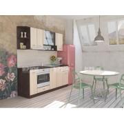Кухня City 233