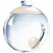 Cacharel Noa 30 ml - Eau de Toilette - Damesparfum