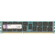 Memorie Server Kingston 16GB DDR3 1333MHz HP LV