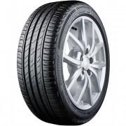 Bridgestone Neumático Driveguard Winter 195/65 R15 95 H Xl Runflat