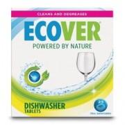 Ecover mosogatógép tabletta - 500g