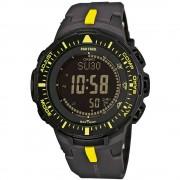 Orologio uomo casio pro-trek prg-300-1a9er