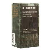 Korres Bergpeper / bergamot / koriander Fragrance