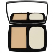 Chanel Mat Lumiere Compact pó iluminador tom 40 Sable 13 g