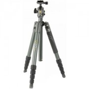 VEO 2 265AB Aluminum Tripod with TBH-50 Ball Head