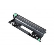 Brother TAMBURO DR1050 COMPATIBILE PER BROTHER DCP1510 1512 HL1110 1112 MFC1810 DR-1050 10.000 PAGINE