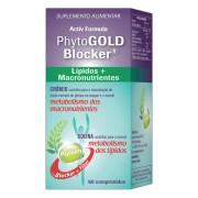 PhytoGold Blocker 60 comprimidos