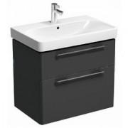 Baza pentru lavoar Kolo Traffic 71.8 x 62.5 x 46.1 cm -89532000