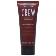 American Crew Classic Superglue, 100 ml, gel fixare par