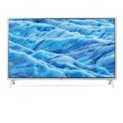 LG 43UM7390PLC 4K HDR Smart UHD TV