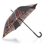 reisenthel Regenschirm umbrella wool