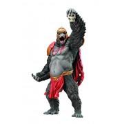Kotobukiya Dc Comics: Gorilla Grodd Artfx+ Statue