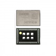 IC 339S0209 Wifi Chip Iphone 5S