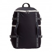 Emporio Armani men's rucksack backpack travel