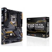 TUF Z390-PLUS GAMING