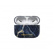 Onsala Airpods Pro Fodral Black Galaxy Marble