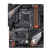 Placa de baza Gigabyte Z390 AORUS PRO WIFI Intel LGA1151 ATX