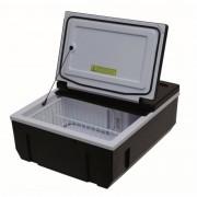 Indel Компрессорный автохолодильник Indel B TB22AM (Mercedes Actros MP4)