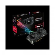 Grafička kartica STRIX-RX470-O4G-GAMING