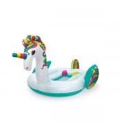 Bestway Unicorn Party Baths på 590 x 4 - Bestway 43228